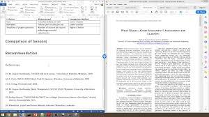 Unit 3 Video 5 Citations That Include Multiple Authors