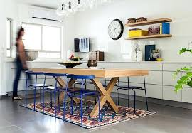 blue kitchen table photos to light wood kitchen table blue kitchen