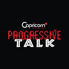 Progressive Talk with Nghamula Chauke
