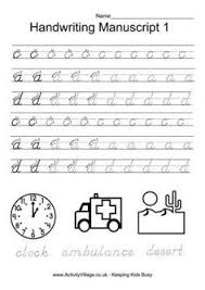 7 Best Penmanship Practice Images Penmanship Practice Calligraphy