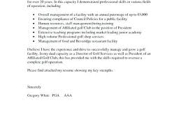 Email Cover Letter Sample With Attached Resume Plus Email Cover