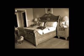 Modern Country Bedroom Beautiful French Country Bedroom Furniture Uk For Country Bedroom
