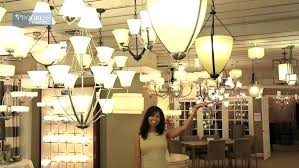 progress lighting progress chandelier