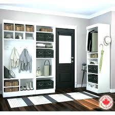 entryway closet door ideas