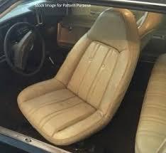 1973 74 chevrolet monte carlo swivel