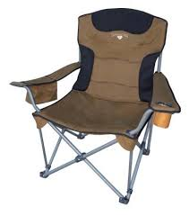 canvas folding chairs. Brilliant Chairs Diamantina King Canvas Folding Chair Inside Chairs D