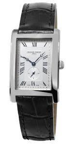<b>Женские часы Frederique Constant</b> | Купить оригинальные часы ...