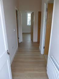 cost of flooring style within moduleo vinyl plank flooring