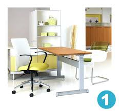 kb furniture shown table storage by chair and kb furniture edinburg texas kb patio furniture kb furniture