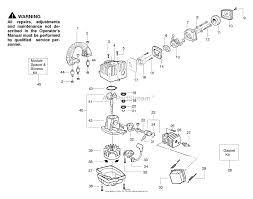Wiring diagram for 1972 duster wiper motor further 1004794 new lighting issue besides 1978 dodge