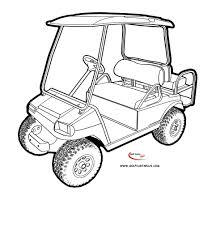 Golf carts plus belleville mi club car dealerresources golf