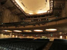 Arlene Schnitzer Concert Hall In Portland Or 97205 Citysearch