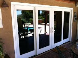 marvellous pella sliding doors modern sliding glass doors pella sliding door screen removal