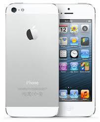 Myydän käytetty iphone 5s, elektroniikka