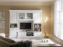 Tiarch.com arredare cucina soggiorno piccola