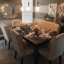 furniture alexandria la. Photo Of Vegas Furniture Alexandria VA United States Muhammed Took Great Care Throughout La