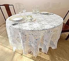 90 inch round tablecloth round tablecloths inches round inches and 90 x 132 tablecloth al 90 inch round tablecloth