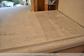 diy concrete countertops 60