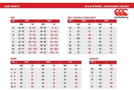 Puma Shoe Size Chart Puma Size Chart On Sale Off30 Discounts