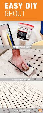 Tools For Diy Projects 147 Best Easy Diy Projects Images On Pinterest Easy Diy Behr