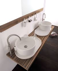 beautiful bathroom plans tremendeous beautiful concrete bathroom countertop with double sink modern sinks and countertops