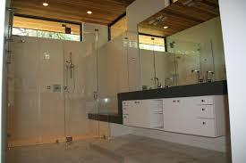 bathroom remodeling austin tx. Austin Bathroom Remodeling By Crystal Sunrooms \u0026 Tx U