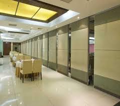 office partition design ideas. Office Partitions Design Ideas Partition N