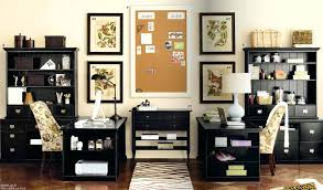 office decorating ideas work. Office Decor Ideas For Work Design Small Decorating Business P