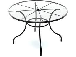 medium size of kitchen sink sg cabinets s kitchener road singapore mesh patio table round metal