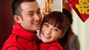 Wen Zhang admits having affair with Yao Di - Asianpopnews