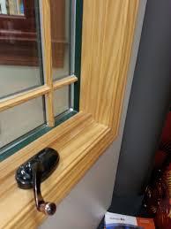 large size of andersen patio door gliding insect screen 2565311 andersen frenchwood gliding patio door