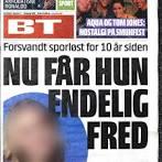 eb dk side9 massage i nordjylland
