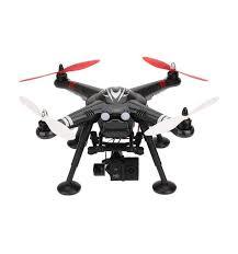 <b>Квадрокоптер WL Toys XK Innovations</b> Detect RTF, артикул: WLT ...