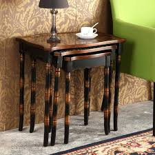 coffee and side table set perfect coffee table and side table set with additional home kitchen