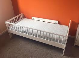 Ikea Toddler Bed 30 Pictures :