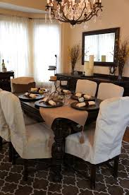 Stretch Dining Room Chair Covers Chair Covers Design With Astonishing Elegant Dining Room Chair