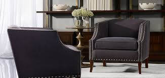 our furniture options
