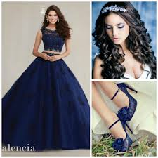 Hairstyles For A Quinceanera Accessories Quinceanera