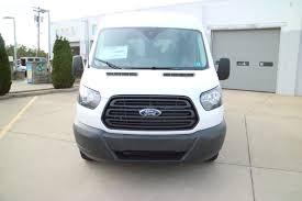 2018 ford passenger van. modren van new 2018 ford transit passenger wagon xl with ford passenger van