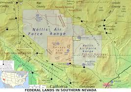 filewfm area map enpng  wikipedia