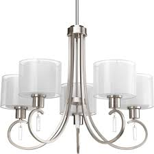 dining room traditional dining room light fixtures brushed nickel chandeliers invite 5 light contemporary long
