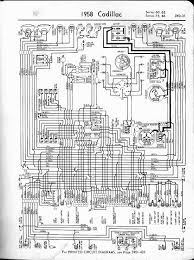69 cadillac wiring diagram all wiring diagram cadillac wiring diagrams 1957 1965 wiring diagram 1990 cadillac allante 69 cadillac wiring diagram