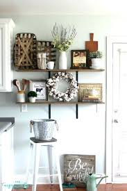 decoration ideas for a living room. Exellent Decoration Farmhouse Decor Ideas Living Room Wall Fresh Incredible  Page 5 Of Decorations For Cabinet Design  Intended Decoration A