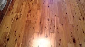 Pine Hardwood Floor Pine Hardwood Floor H Nongzico