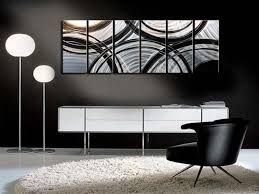 image of modern metal wall art decor awesome