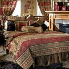 southwestern comforter sets bedding 20 off southwest style within set ideas 19