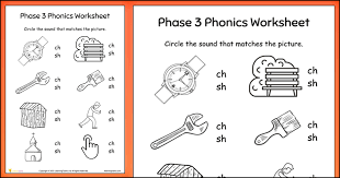 Letter/grapheme cards, plus bright, colourful individual word cards. Teacher Tips Home Facebook
