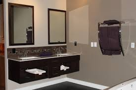 Bath Showrooms Nh MonclerFactoryOutletscom - Bathroom remodel showrooms