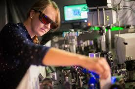 As a PhD candidate  you may choose to participate on outstanding faculty research projects such as light scattering  nanomechanics  liquid crystals