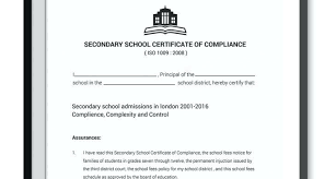 Certificate Of Compliance Template Word Plumbing Certificate Of Compliance Template Cape
